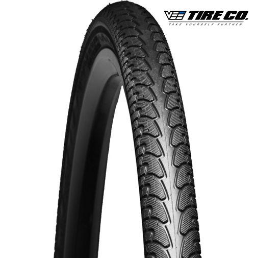 Vee tire co Easy Street 700x35c