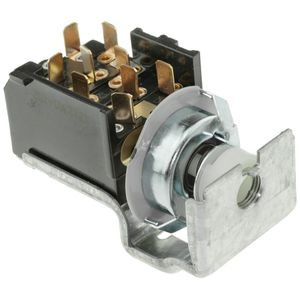 สวิทซ์ไฟหน้า JEEP CHEROKEE (XJ) / Headlamp Switch, 56021898AB