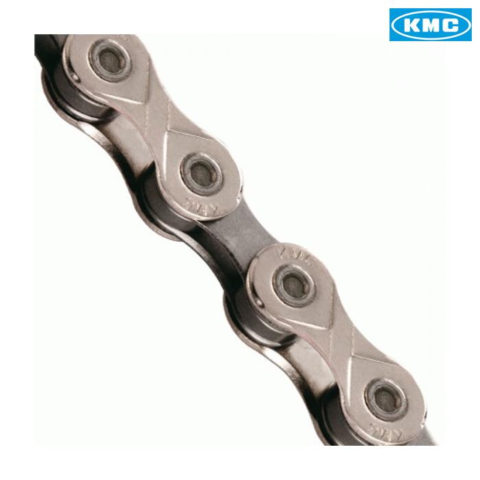 KMC BIKE CHAIN 11 SPEED X11EPT-116L