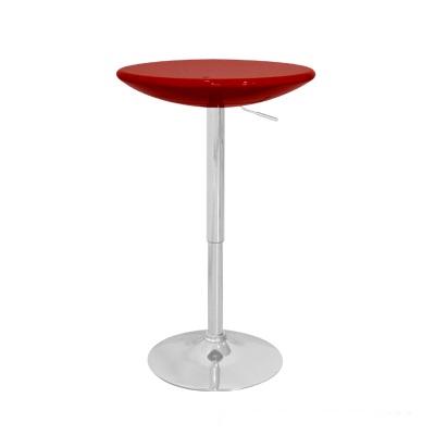 "017-HB180T : โต๊ะบาร์ ""MARETTO"""