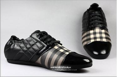 รองเท้า Bally