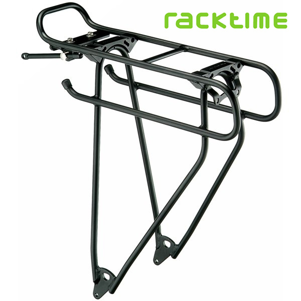 "Racktime Addit 28"""