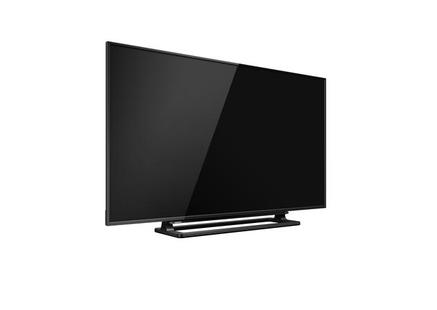 Toshiba Digital Full HD LED TV ขนาด 40 นิ้วรุ่น 40L2550VT