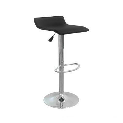 """017-HB171 : เก้าอี้สตูลบาร์""""ELASTIC"""""""