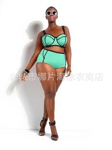 ชุดว่ายน้ำทูพีช4xl สีเขียว คัพ c 90-100 อก 42-47 กางเกง เอว 36-40 สะโพก 42-50 นิ้ว ค่ะ เนื้อ้าดีค่ะ มีโครงดันทรงนะจ้ะ