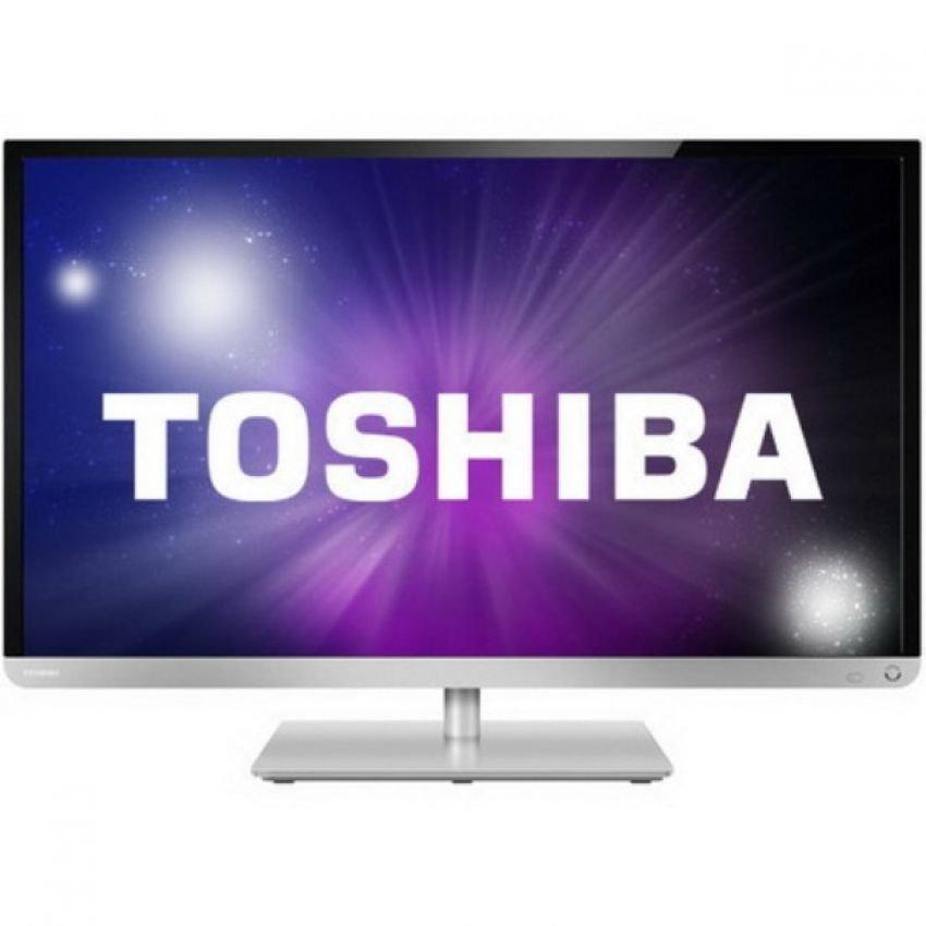 Toshiba Smart LED TV 32นิ้ว รุ่น 32L5450VT