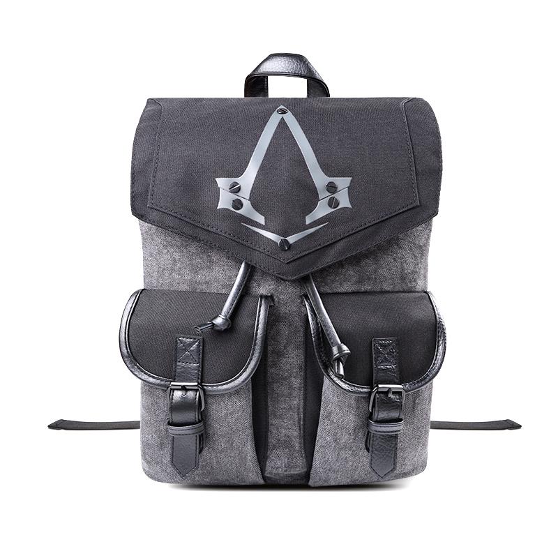 กระเป๋าสะพาย Assassin's Creed