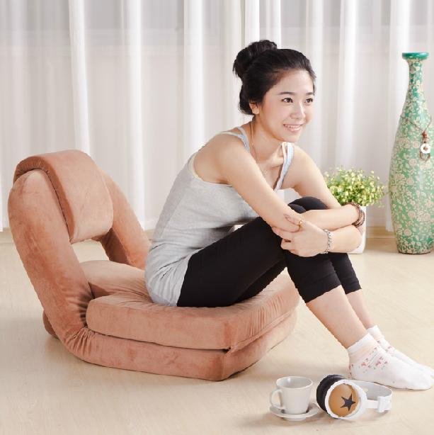 เก้าอี้นอนโซฟา
