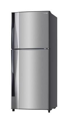 Toshiba ตู้เย็น 2ประตู 8.2Q รุ่น GR-S26KPB