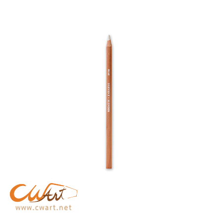 ดินสอเกลี่ยสี Derwent Blender x6แท่ง