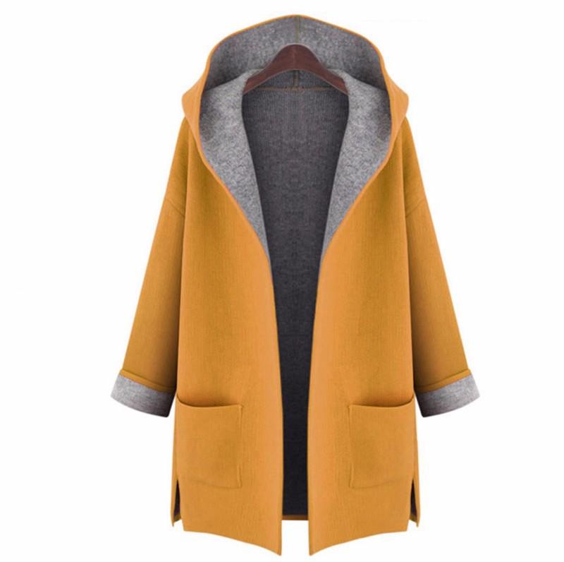 เสื้อคลุมกันหนาว 5xl สำหรับรอบอก42-48 หน้าผ้า50 ผ้าไม่ยืดนะคะ รอบแขน 18 นิ้ว ตัวเสื้อยาว 29 นิ้วไม่มีกระดุมนะคะ ผ้าดี งานสวยค่ะ