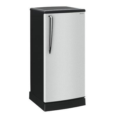 Toshiba ตู้เย็น 1 ประตู 5.0Q รุ่น GR-B144Z สีเงิน