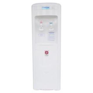 Standard เครื่องทำน้ำร้อน-น้ำเย็น แบบกรองน้ำในตัว ไม่ต้องใช้ถัง รุ่น TSHC-160P-UF - White สีขาว