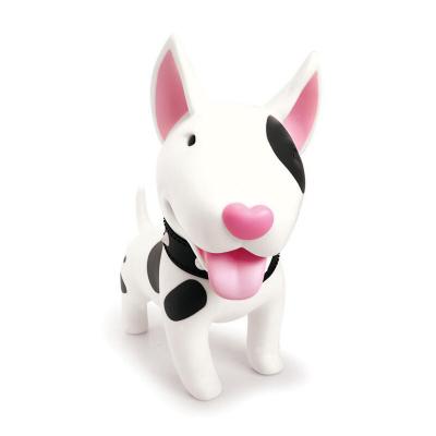 กระปุกออมสินสุนัข Doggi