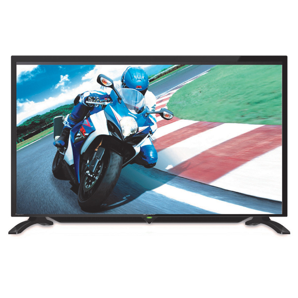 Sharp HD Ready LED TV ขนาด 32 นิ้ว รุ่น LC-32LE185M
