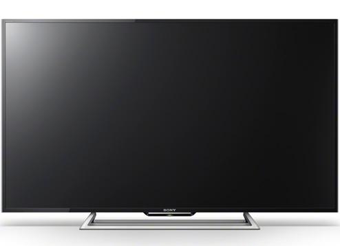 Sony Internet LED TV ขนาด 48 นิ้ว รุ่น KDL-48R550C