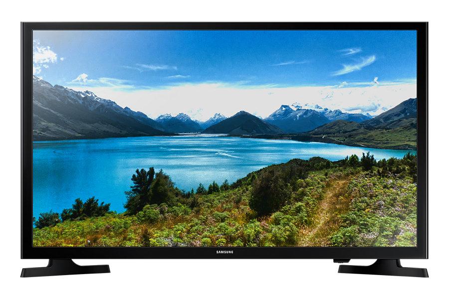 Samsung Digital LED TV ขนาด 32 นิ้ว รุ่น UA-32J4003