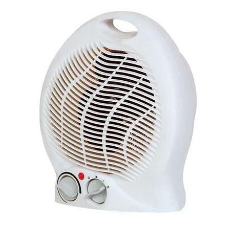 ฮีทเตอร์ไฟฟ้า: เครื่องทำความร้อน: ลวดความร้อน