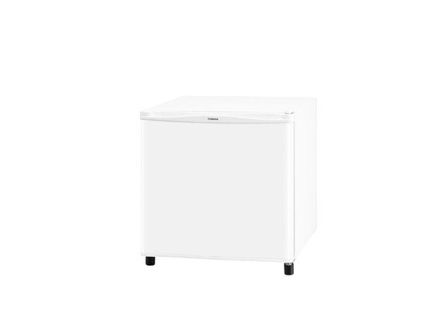 Toshiba ตู้เย็น มินิบาร์ 1.7Q รุ่น GR-A706 สีขาว
