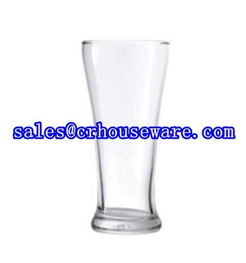แก้วเบียร์ 14 ออนซ์ Pilsner 011- B00914