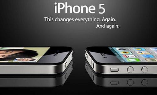 iphone 5 64 Gb unlock