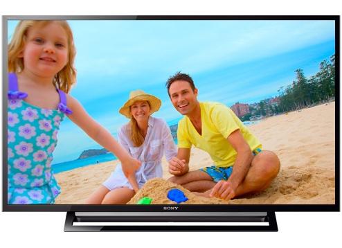 Sony LED TV 40 นิ้ว KDL-40R470B