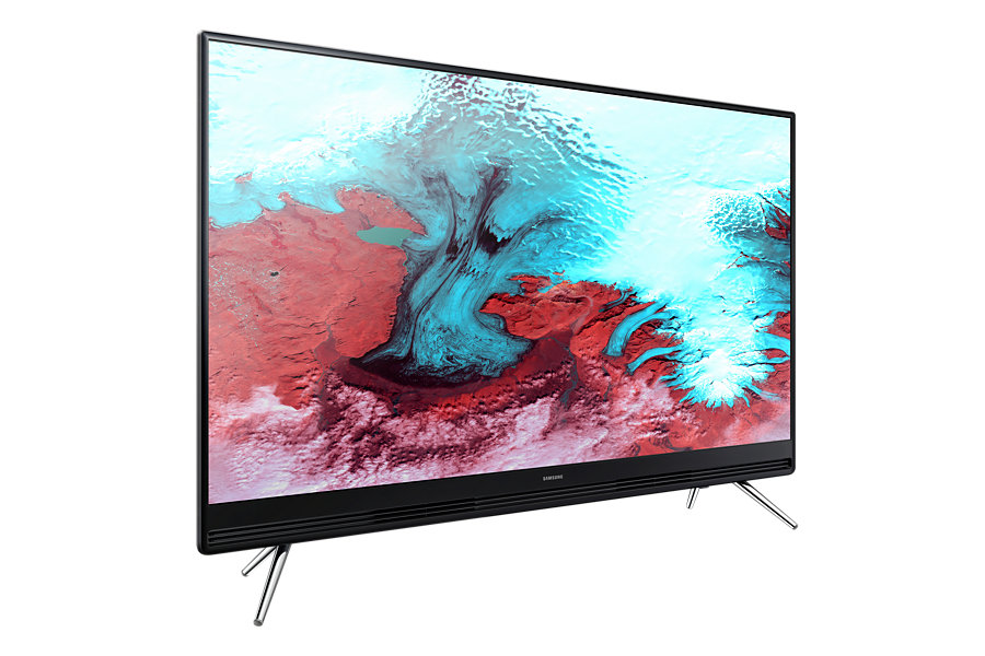 Samsung Digital Smart Full HD LED TV ขนาด 49 นิ้วรุ่น UA-49K5300