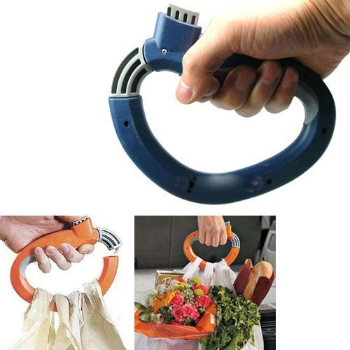 มือจับตัวช่วยหิ้ว one-trip-grip