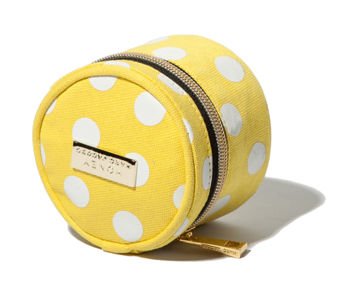 กระเป๋าใส่เหรียญ MARC JACOBS