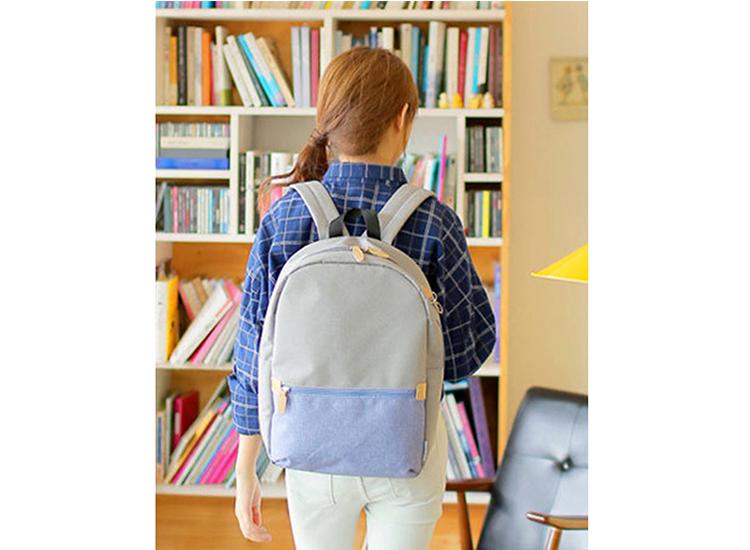 กระเป๋า MASTER UBP-010 ทรงผู้หญิง