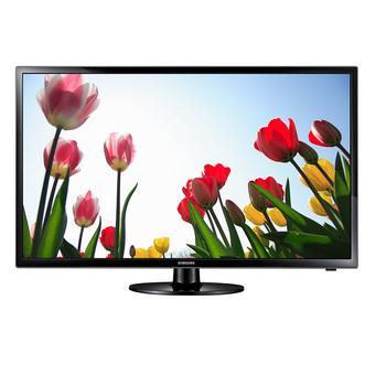 Samsung LED TV 24 นิ้ว รุ่น UA24H4003
