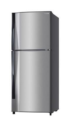 Toshiba ตู้เย็น 2ประตู 6.8Q รุ่น GR-S21KPB