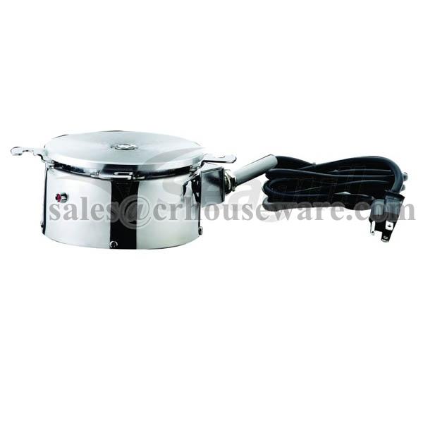 อุปกรณ์ทำความร้อน Electric Heater 005-100-340-9-01