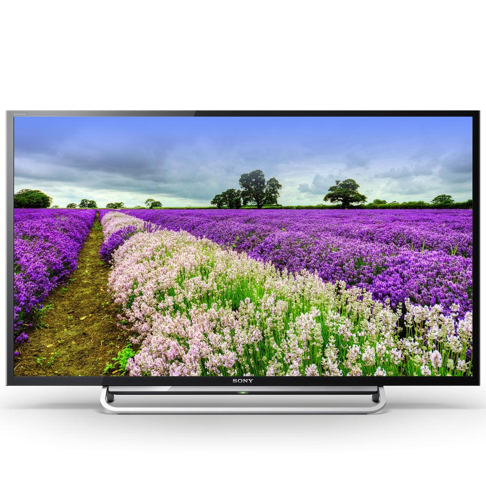 Sony Internet LED TV 60 นิ้ว รุ่น KDL-60W600B