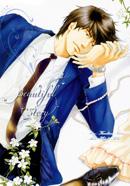 Beautiful Stories [Denki Iruka] เล่ม 1-2 แถมตอนพิเศษ มัดจำ 520ค่าเช่า 110