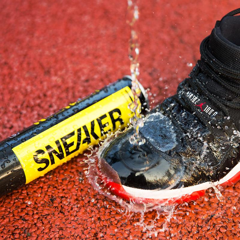 สเปรย์กันน้ำรองเท้า SNEAKER