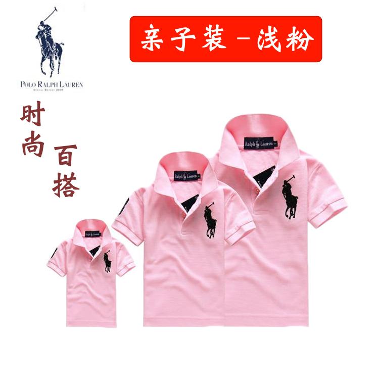 เสื้อครอบครัวPolo Ralph Lauren