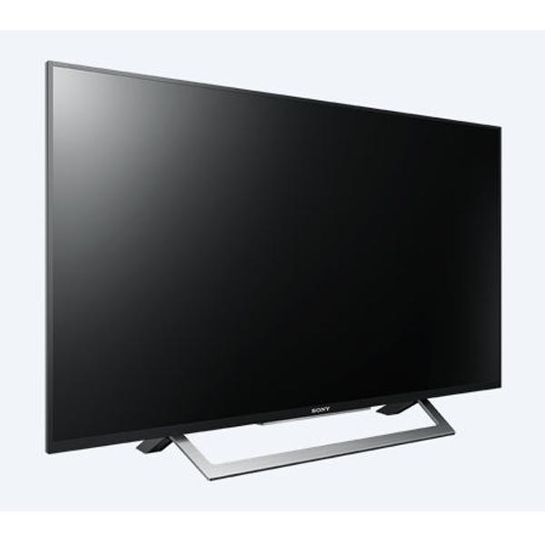 Sony Smart Digital Full HD LED TV ขนาด 49 นิ้วรุ่น KDL-49W750D