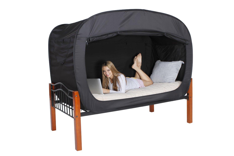 เต็นท์ Pop Bed Tent