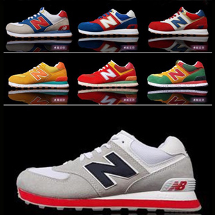 New Balance Limited Edition ML574OLG