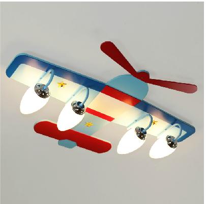 โคมไฟเครื่องบิน