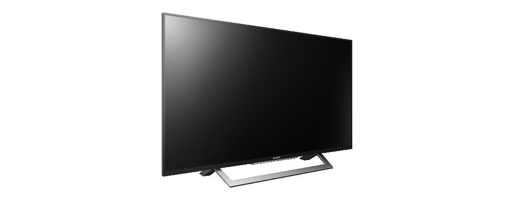 Sony Smart Digital Full HD LED TV ขนาด 43 นิ้วรุ่น KDL-43W750D