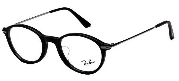 RayBan RX5307D 2000