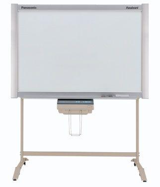 Panasonic UB-5325 UB-5825 UB-7325 electronic board