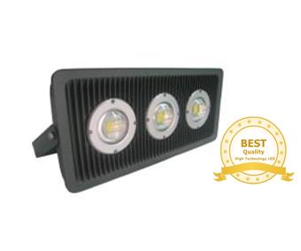 สปอร์ตไลท์ LED 150วัตต์