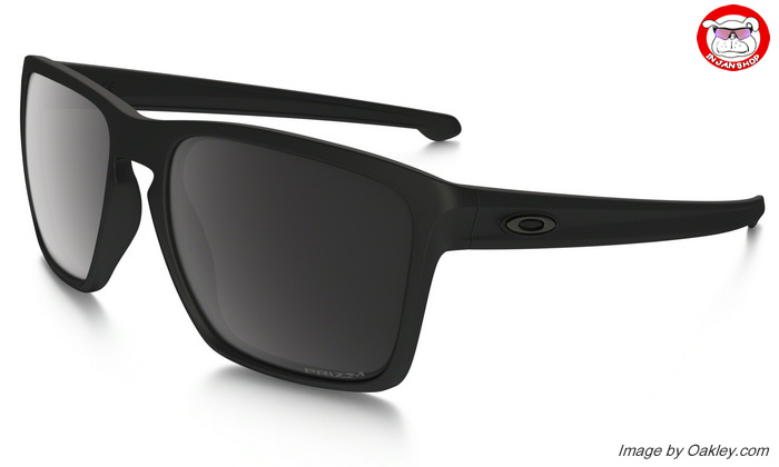 OAKLEY SLIVER XL (ASIA FIT) OO9346-12