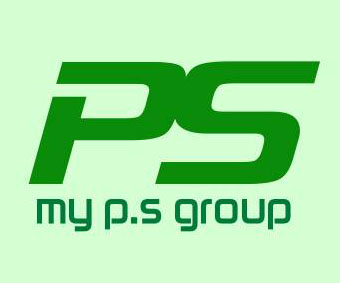 my p.s group co.,ltd