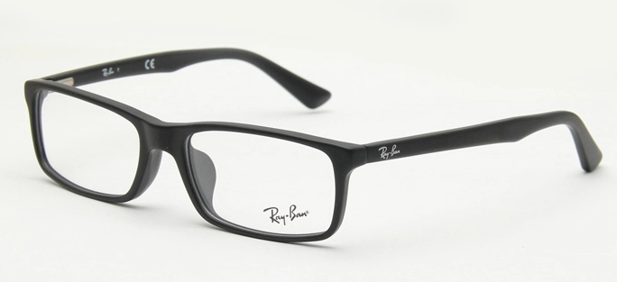 RayBan RX5292D 2477