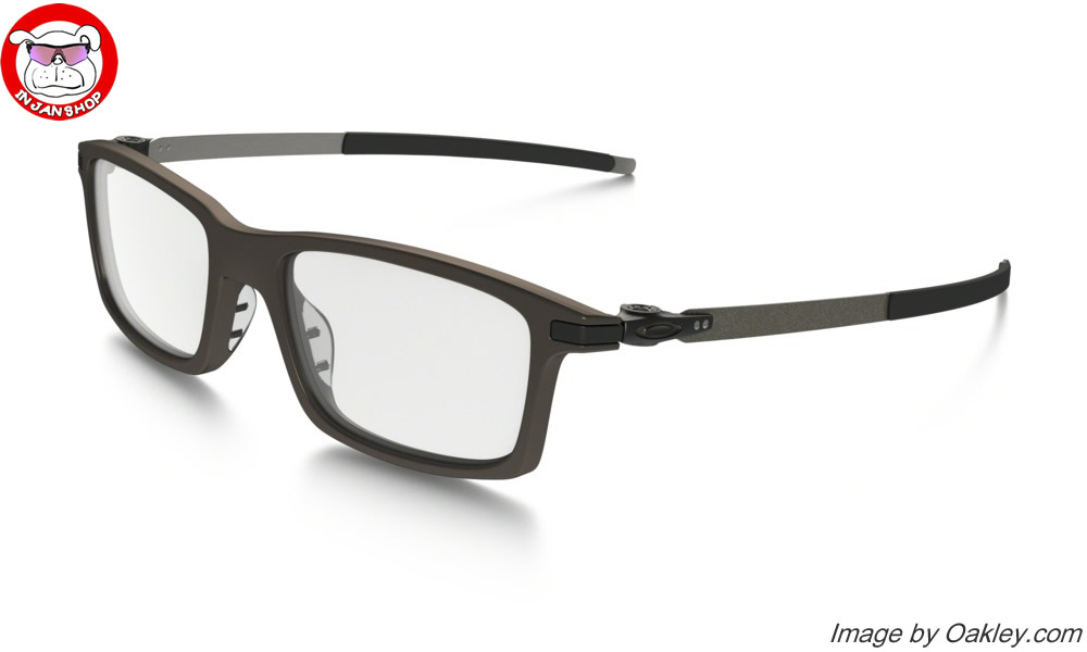 OAKLEY PITCHMAN (ASIA FIT) OX8096-04
