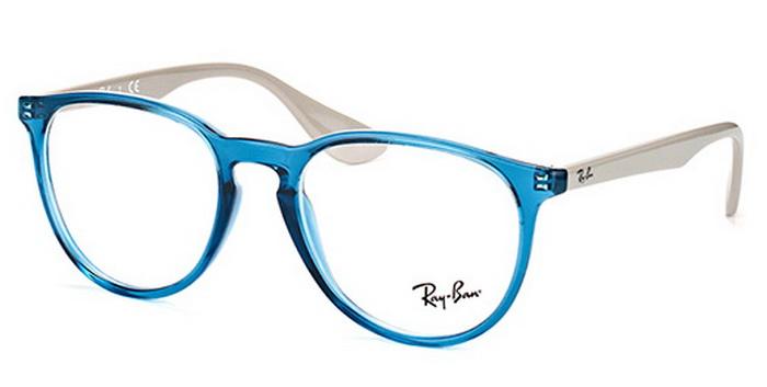 RayBan RX7046F 5732